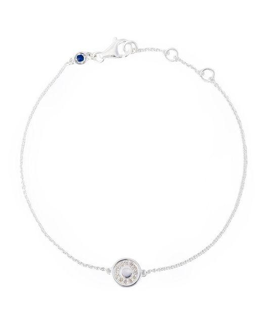 Astley Clarke | Metallic Mini 'cosmos' Bracelet | Lyst