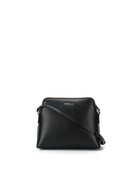 Furla Boheme Tas in het Black