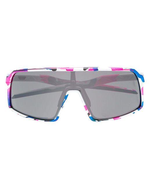 メンズ Oakley Sutro 眼鏡フレーム Multicolor