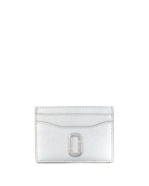 Marc Jacobs Snapshot カードケース Multicolor