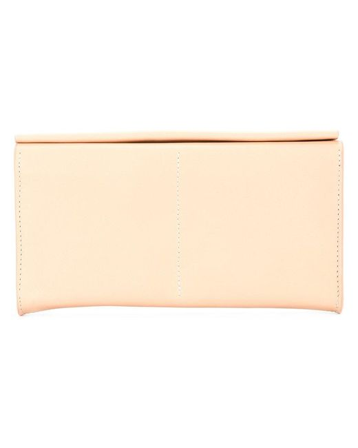 Isaac Reina - Multicolor Hitchcock Large Wallet - Lyst