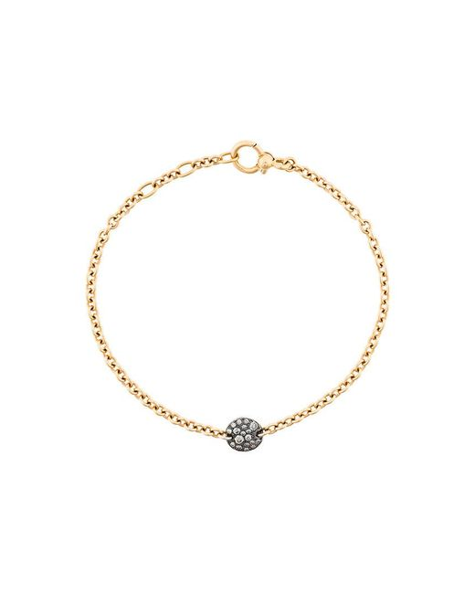Pomellato | Metallic Sabbia Bracelet | Lyst
