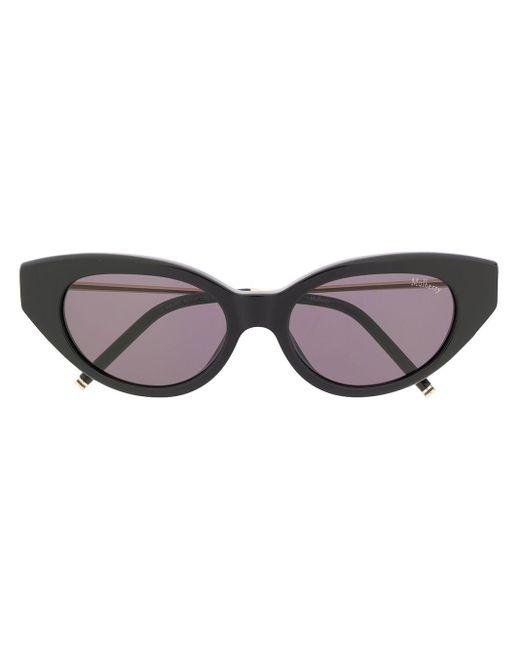 Mulberry Emma 眼鏡フレーム Black
