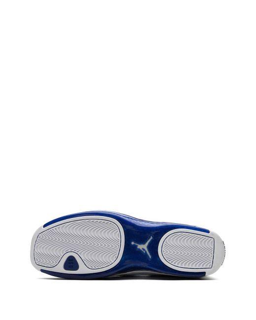 メンズ Nike Air 18 Retro スニーカー Multicolor