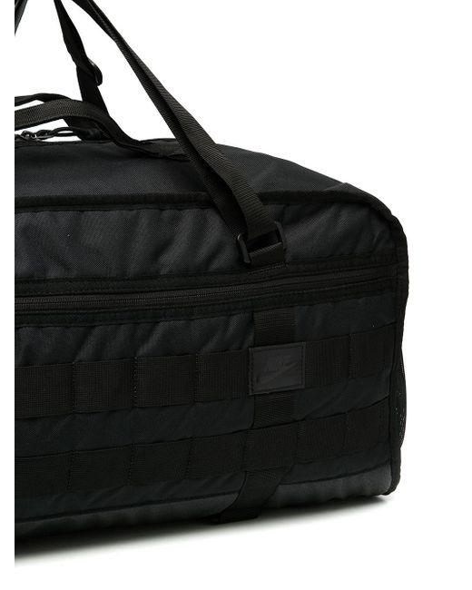 Дорожная Сумка Rpm Nike, цвет: Black