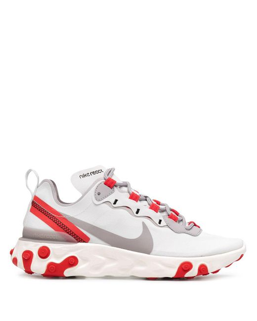 Nike Element 55 スニーカー Multicolor