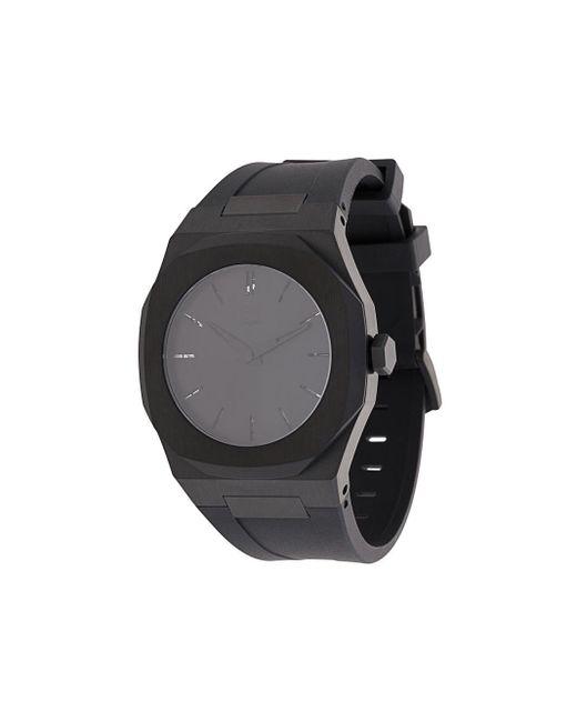 D1 Milano Mechanical 腕時計 Multicolor