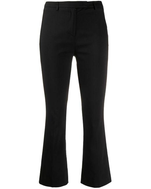 Blanca Vita Priscilla パンツ Black