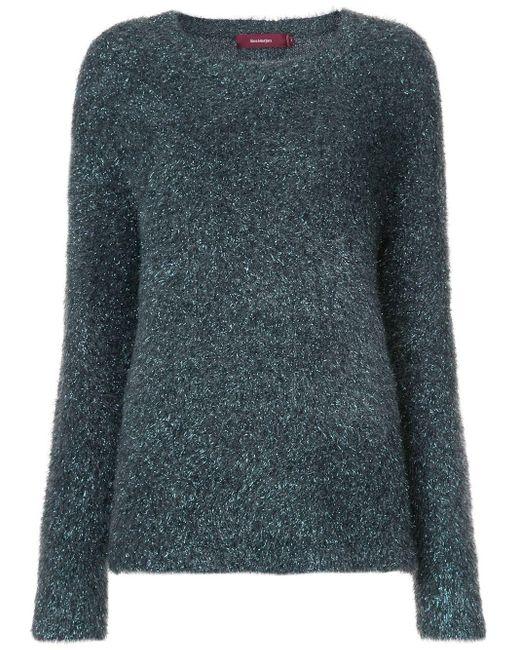 Sies Marjan Courtney セーター Multicolor