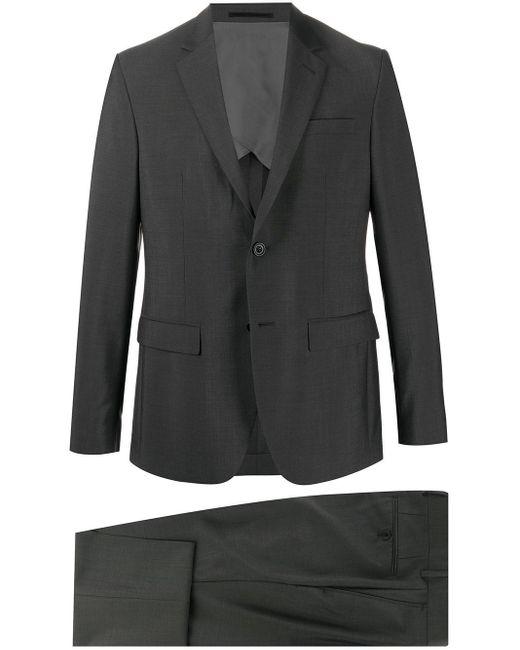 メンズ Mackintosh X Mr Start スーツ Gray