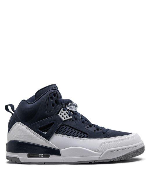 Nike Spizike スニーカー Blue