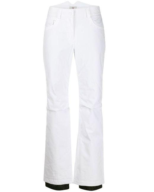Rossignol Palmares スキーパンツ White