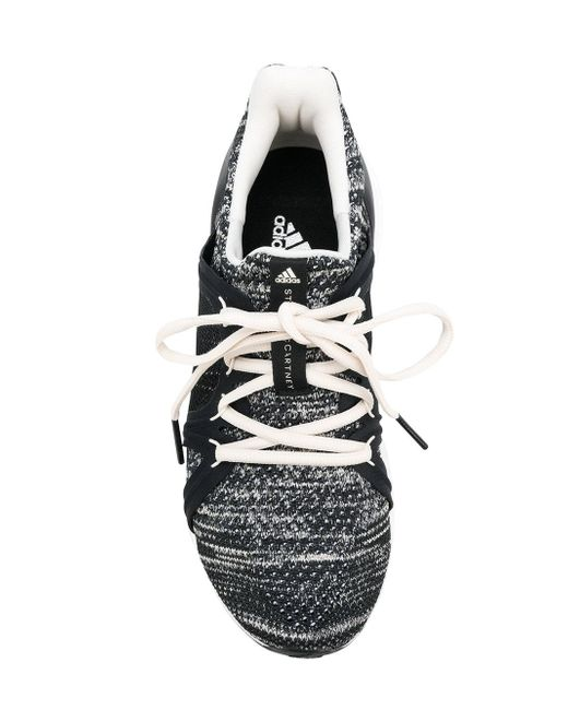 Adidas By Stella McCartney Ultraboost Parley スニーカー Black