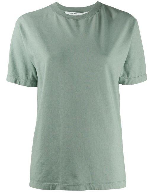 Off-White c/o Virgil Abloh プリント Tシャツ Multicolor