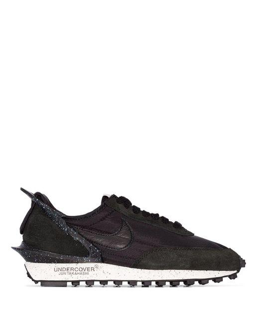 Nike X Undercover Daybreak スニーカー Black