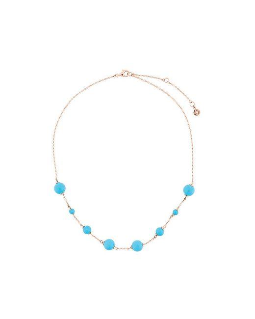 Astley Clarke Peggy necklace - Metallic GhwohTER