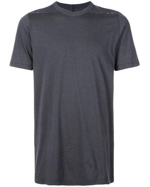 メンズ Rick Owens ショートスリーブ Tシャツ Multicolor