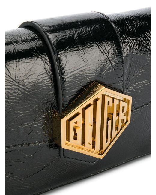 Kurt Geiger Geiger 20 ハンドバッグ Black
