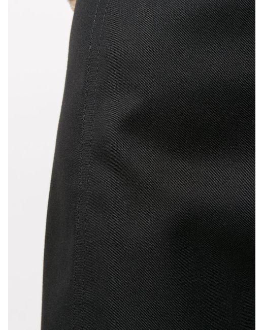 Мини-юбка Cali Filippa K, цвет: Black