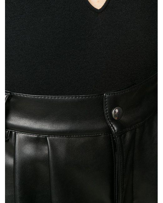 Bottega Veneta ボディスーツ Black