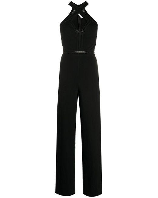 Stella McCartney ジャンプスーツ Black