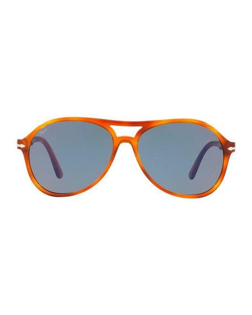 ea86334f29d70 Persol - Multicolor Óculos De Sol Po3194s - Lyst ...
