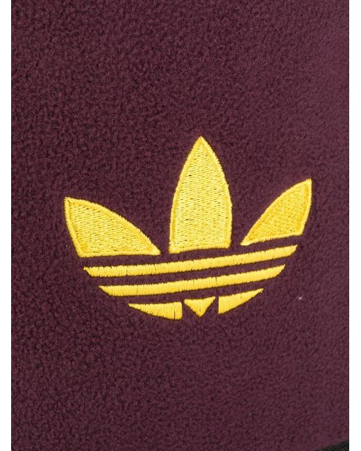 Adidas Premium Essentials Toploader バックパック Red