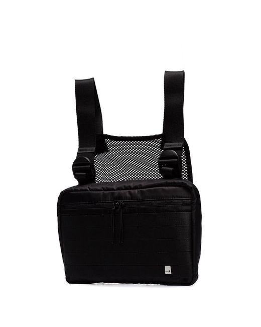 メンズ 1017 ALYX 9SM ポケットバッグ Black