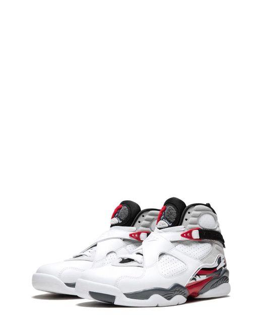 メンズ Nike Air 8 Retro スニーカー Multicolor