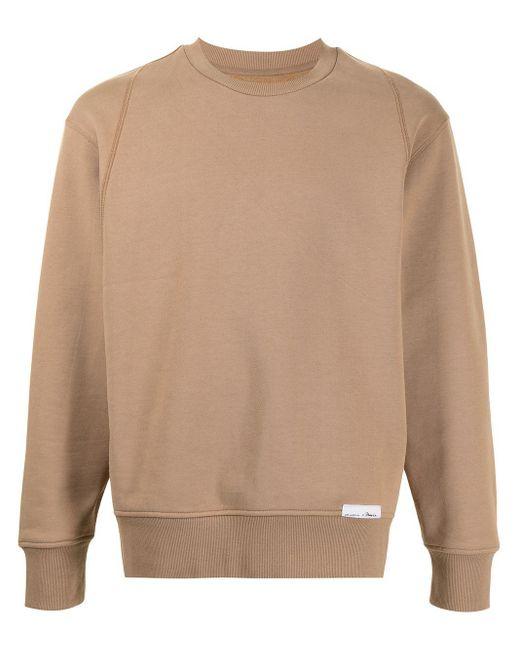 メンズ 3.1 Phillip Lim Everyday スウェットシャツ Multicolor