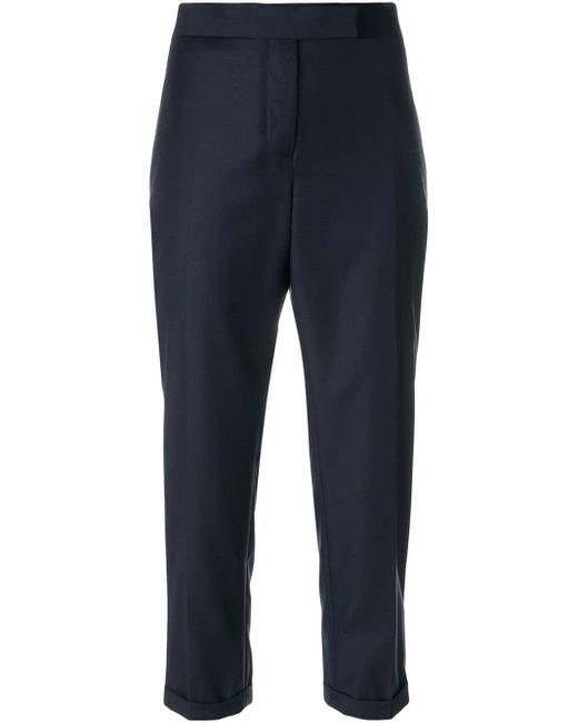 Thom Browne Blue - Women