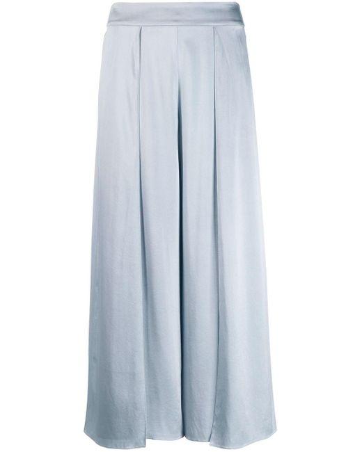Myla Covent Garden パンツ Blue