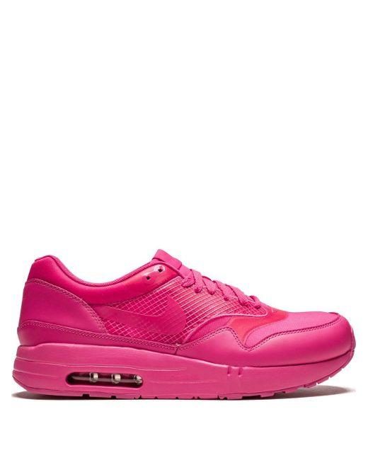 メンズ Nike Air Max 1 スニーカー Pink