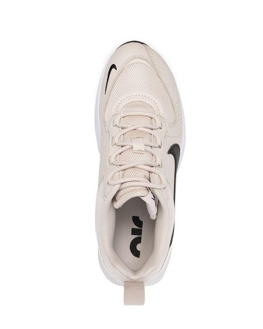Nike Air Max スニーカー White