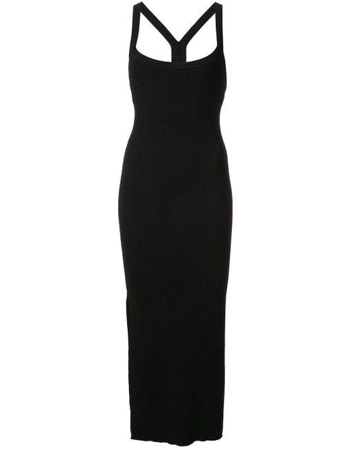 Manning Cartell Black Sweet Ride Sleeveless Dress