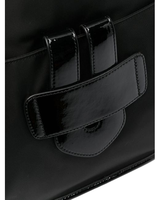 Tila March Zelig ハンドバッグ Black