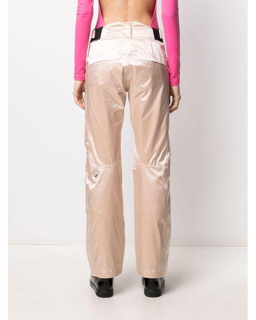 Rossignol ハイシャイン スキーパンツ Multicolor