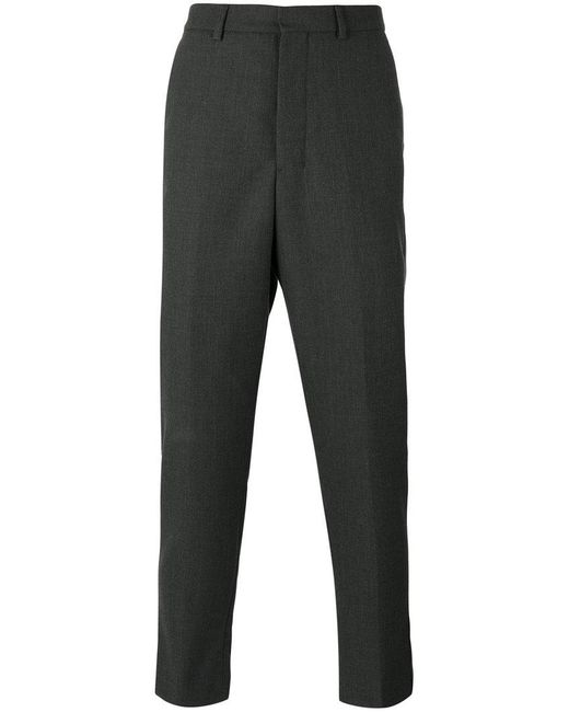 Find carrot trousers women at ShopStyle. Shop the latest collection of carrot trousers women from the most popular stores - all in one place.