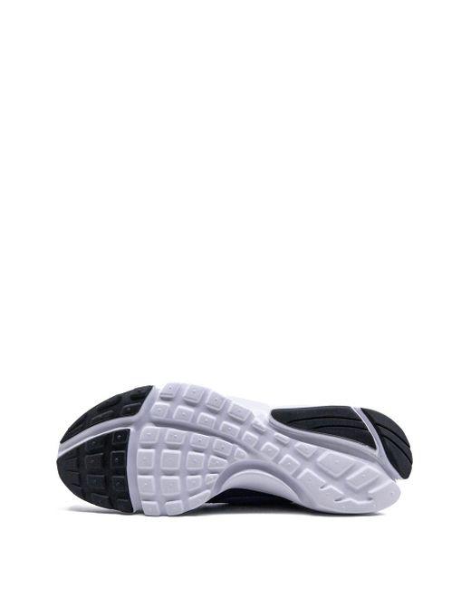 メンズ Nike Presto Fly スニーカー Blue
