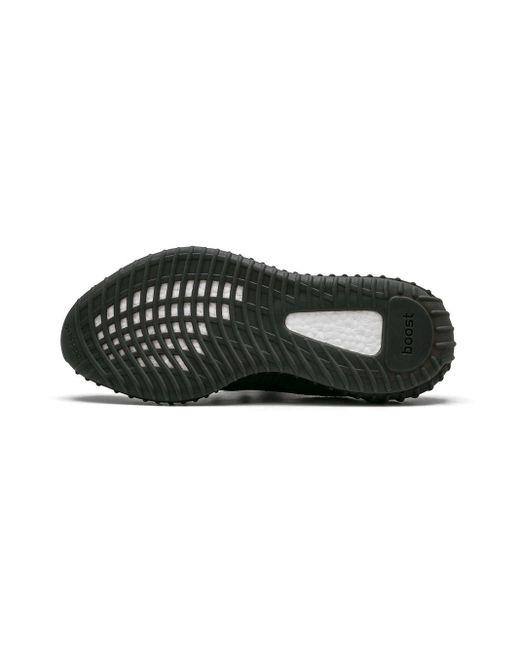 Кроссовки 'adidas X Yeezy Boost 350 V2 Oreo' Yeezy, цвет: Black