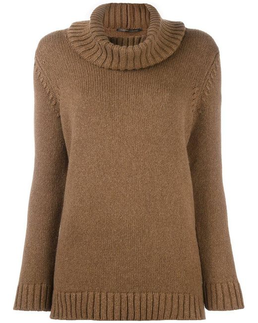 rick owens cashmere jumper women rick owens cashmere jumpers online on yoox united kingdom ig knitted no appliqués brown wielbxt 1. Your order is usually shipped out within hours after your payment is received.