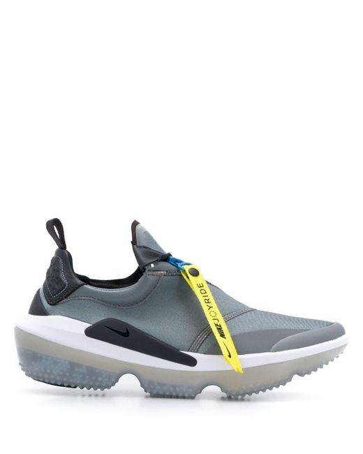 Nike Joyride Optik スニーカー Blue
