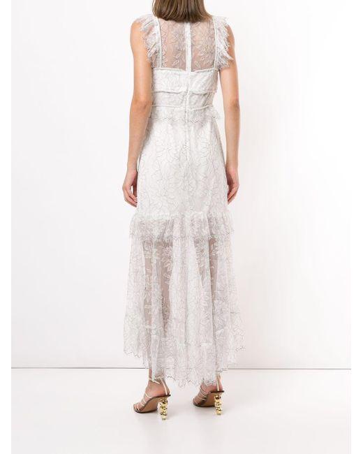 Alice McCALL I Found You ドレス White