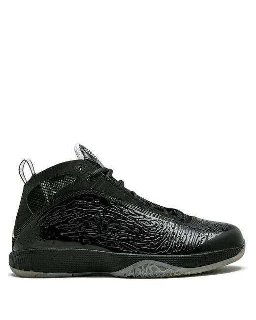 メンズ Nike Air 2011 スニーカー Black
