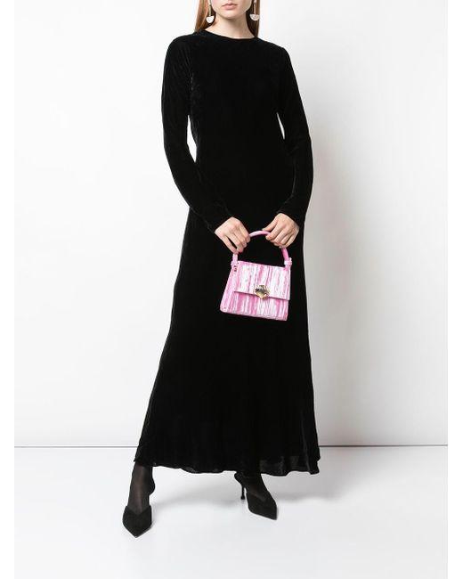 Sies Marjan Josephine ドレス Black