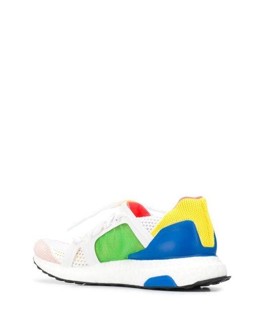 Adidas By Stella McCartney Ultraboost スニーカー White