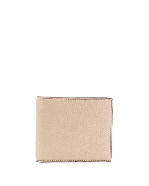 メンズ Maison Margiela 二つ折り財布 Multicolor