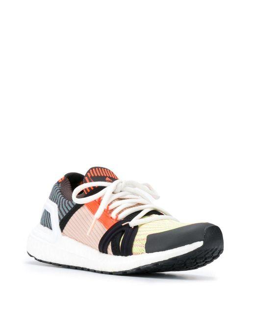 Adidas By Stella McCartney Ultraboost 20 スニーカー Multicolor