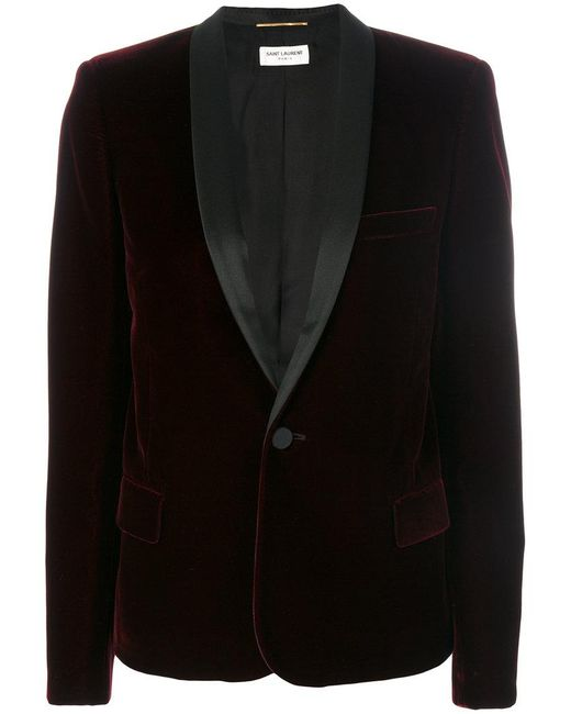 red jacket singles & personals Started in 1993 by students at nanjing university in china, singles' day  our  flattering wool blend jacket with blue, green, fuchsia, or red lotus.