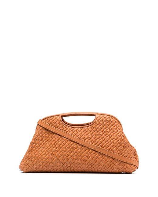 Сумка-тоут Helen Officine Creative, цвет: Orange